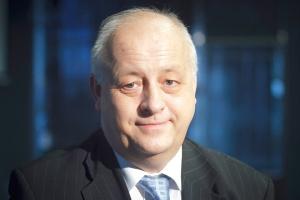 """Jeżeli szara strefa nadal będzie """"podminowywała"""" pozycję rynkową naszych rafinerii, może być bardzo źle - ostrzega Leszek Wieciech, dyrektor generalny POPiHN."""