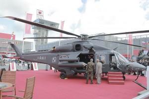 Śmigłowce dla polskiej armii coraz bliżej