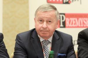 Mirosław Dobrut, prezes Izby Gospodarczej Gazownictwa – Więcej połączeń gazowych to możliwość napływu gazu do Polski. Cena surowca byłaby kształtowana bardziej rynkowo. Nowe interkonektory to także wzrost bezpieczeństwa dostaw.