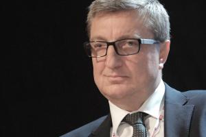 Jak mówi prezes Gaz-System Jan Chadam, przez ostatnie lata spółka realizuje projekt rozbudowy sieci gazociągów w Polsce i zintegrowania połączeń naszej sieci z europejskim systemem przesyłowym.
