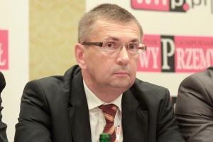 – Bez zapewnienia takich warunków, aby niezależni dostawcy zarabiali na dostarczanym gazie, liberalizacja rynku będzie utrudniona – uważa Jacek Kwiatkowski, przedstawiciel na Polskę koncernu VNG.
