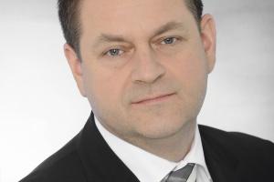 Zdaniem prezesa EWE Dariusza Brzozowskiego, wprowadzenie obligo to w Polsce dobry kierunek dla stymulowania rozwoju rynku gazu ziemnego. Trzeba jednak dopracować szczegóły.