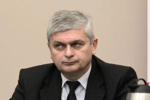 – Nasze priorytety się nie zmieniają, finalizujemy inwestycje ujęte w strategii, zwiększamy wydobycie – zaznacza prezes Bogdanki Zbigniew Stopa.
