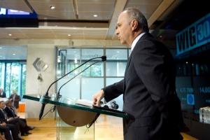 Szef KNF pisze list do banków i SKOK-ów