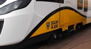 Koleje Dolnośląskie zakupią dwa pociągi spalinowe