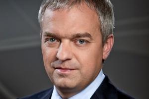 <b>Jacek Krawiec,<br /> prezes PKN Orlenu</b><br /><br /> - Jestem przekonany, że wytyczyliśmy cele adekwatne do wyzwań, pozwalające wykorzystać szansę i potencjał największego koncernu paliwowego w Europie Środkowo-Wschodniej.
