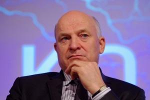 Będzie zażalenie na zatrzymanie byłego prezesa Lotosu Pawła Olechnowicza