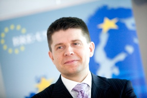 Nowoczesna: chcemy ułatwić życie polskim firmom