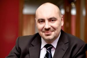 – Sukces emisji obligacji ma oczywiście związek z wiarygodnością firmy, z oceną jej zdolności do spłaty zaciąganych zobowiązań – twierdzi Piotr Szulec, dyrektor ds. komunikacji inwestycyjnej Pioneer Pekao TFI.