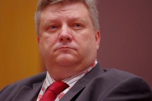Prezes Energa Obrót: nie ma planów zmian w kontraktach długoterminowych