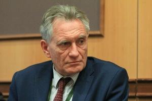 Prezes PGNiG ws. EuRoPol Gazu podjęta jednomyślnie z Rosjanami