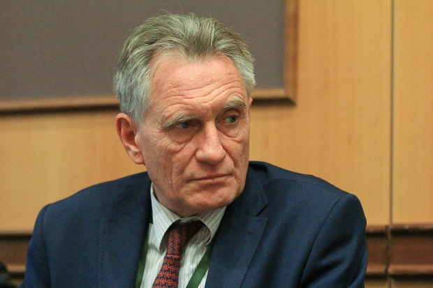Prezes PGNiG ws. EuRoPol Gazu: decyzja podjęta jednomyślnie z Rosjanami