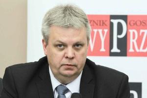 <b>Waldemara Łaski<br /> prezes Famuru</b><br /><br /> - W kryzysie warto inwestować, by być przygotowanym na czas koniunktury.
