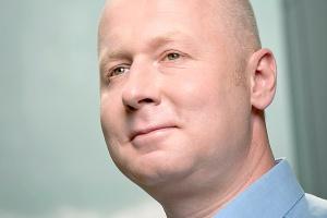 <b>Marcin Grygielski</br > dyrektor regionalny na rynek Europy Środkowej i Wschodniej, Interactive Intelligence </b></br ></br >  - Wbrew mrocznym zapowiedziom analityków, prognozujących niemal całkowite wyhamowanie rozwoju rynku rozwiązań telekomunikacyjnych w 2013 roku, moim zdaniem nasza branża w aktualnych warunkach ekonomicznych radzi sobie całkiem dobrze.