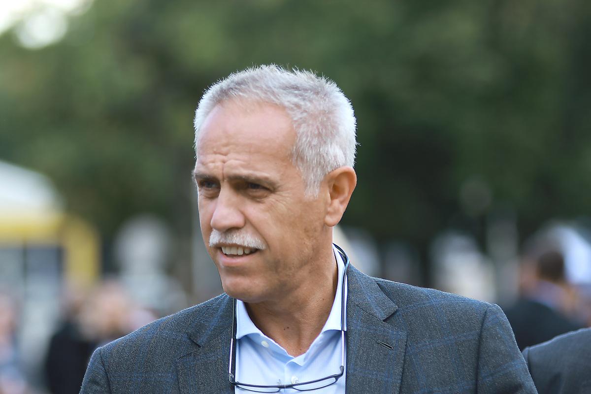 Zygmunt Solorz kontroluje ponad połowę akcji energetycznej spółki.