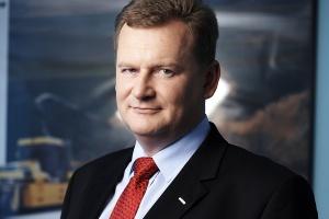 Giełdowa grupa budowlana ma zlecenie za 47 mln zł