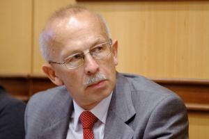 – Siła GPW w Warszawie sprowadza się m.in. do różnorodności branżowej notowanych spółek, dużej ich liczby oraz względnej stabilności – stwierdził były prezes warszawskiej giełdy Wiesław Rozłucki.