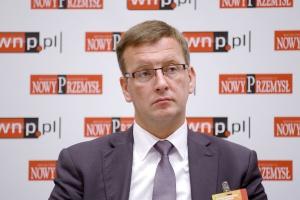 – Brakuje dobrze przygotowanych projektów, które mogłyby być wystawione na rynek – uważa Dariusz Kacprzyk, prezes Banku Gospodarstwa Krajowego. – Bardzo dużo jest gorącego kapitału, który nie nadaje się do wielu projektów – to kapitał krótkoterminowy.