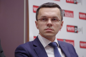 Jakub Bartkiewicz, prezes DI Investors, podkreśla, że jego inwestycje w większości odbiegają od standardowych strategii inwestowania TFI. – Staramy się aktywnie uczestniczyć w podejmowaniu decyzji strategicznych.
