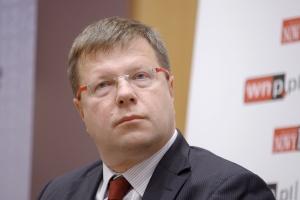– Wejście funduszu w branżę ochrony spowodowało znaczące przetasowanie na rynku. Rola funduszu w inicjowaniu zmian rynkowych jest nie do przecenienia – ocenia Adam Pawłowicz, prezes Konsalnet Holding.