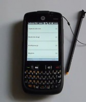 1 PDA
