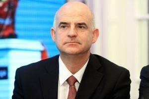 – Grupa Energa to przede wszystkim dystrybucja energii i to nas zdecydowanie wyróżnia i odróżnia od bardzo wielu firm energetycznych – podkreślał Mirosław Bieliński podczas rozpoczęcia publicznej oferty akcji Energi.