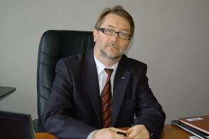 Dla Rafako działalność eksportowa jest bardzo istotna. – Dobrze mieć alternatywę w momencie, gdy na rynku krajowym brakuje nowych zleceń lub plany inwestycyjne ulegają opóźnieniom – uważa Krzysztof Burek, wiceprezes i dyrektor ds. handlowych.