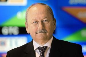 – Jesteśmy niemal pewni, że w kolejnych latach będziemy zaangażowani w budowę następnych elektrowni jądrowych w Europie – uważa Jacek Faltynowicz, prezes Elektrobudowy, zaangażowanej od lat w budowę elektrowni atomowej Olkiluoto 3.