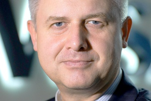 <b>Jarosław Zagórowski, prezes Jastrzębskiej Spółki Węglowej </b>  - Odczuwamy wpływ niskich benchmarkowych cen węgla koksowego, którego cena spadła ze 172 dolarów za tonę w drugim kwartale br. do około 145 dol. za tonę w trzecim kwartale br.