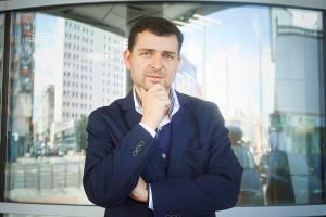 Jan Styliński, prezes Polskiego Związku Pracodawców Budownictwa, uważa, że na prawdziwe ożywienie na drogach i liniach kolejowych trzeba będzie poczekać do 2015 r.