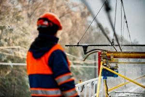 Apator sprzeda PKP Energetyce liczniki energii za 25,4 mln zł