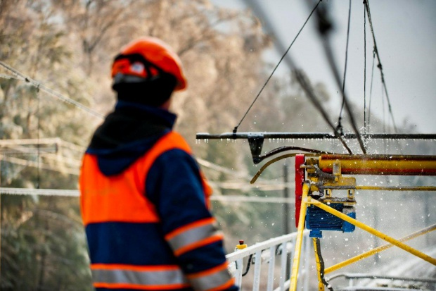 Właściciel PKP Energetyka: prywatyzacja była w pełni transparentna