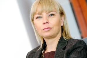 Bieńkowska: trzeba pozwolić państwom na wsparcie stali