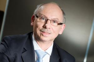 – Fundusze z Unii to tylko dopalacz polskiej przedsiębiorczości – uważa Janusz Lewandowski, europejski komisarz ds. budżetu i programowania finansowego.