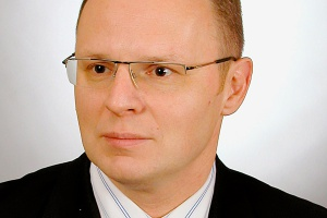 Rynek liczy jednak na ożywienie w drugiej połowie lub pod koniec roku i od początku roku 2015 – prognozuje Marek Żołubowski, prezes Grupy Polska Stal.
