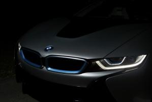 źródło: BMW