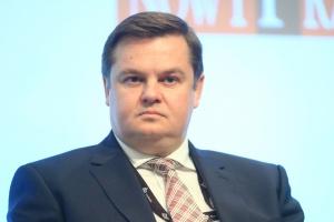 Co Brexit oznacza dla polskiego sektora energetycznego?
