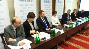 Property Forum Gdańsk 2014: Potencjał inwestycyjny Trójmiasta dla branży nieruchomości komercyjnych