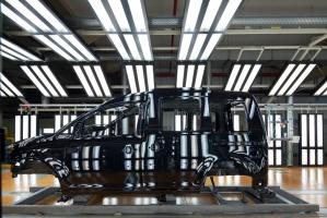 Przedstawiciele niemieckiego koncernu motoryzacyjnego brali pod uwagę nie tylko lokalizację we Wrześni, przyglądali się też terenom inwestycyjnym w innych miejscach Polski, a także Europy.