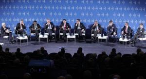 Konferencja Polska droga do gospodarki niskoemisyjnej: Redukcja emisji a gospodarka. W poszukiwaniu równowagi