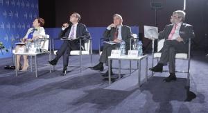 Konferencja Polska droga do gospodarki niskoemisyjnej: Gospodarka niskoemisyjna w Polsce - innowacyjne projekty w...