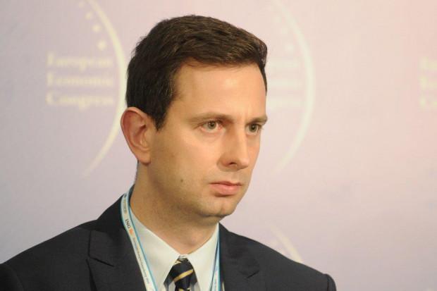 Kosiniak-Kamysz: OZE to jedna z najbardziej perspektywicznych branż