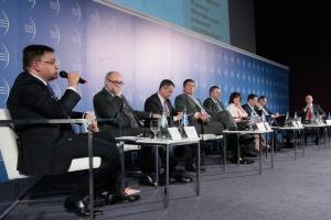 EEC 2014: Polska energetyka - fakty i mity