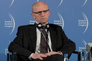Zdjęcie numer 5 - galeria: EEC 2014: III Forum Współpracy Gospodarczej Unia Europejska-Chiny Współpraca Polski i Chin