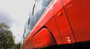 Dwie oferty na 35 nowych pojazdów dla Tramwajów Śląskich