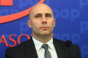 Budowa pierwszego etapu nowej elektrociepłowni w Kędzierzynie-Koźlu to kolejny krok w kierunku realizacji programu inwestycyjnego, gwarantującego ciągłe i stabilne funkcjonowanie spółki Grupa Azoty ZAK - powiedział Adam Leszkiewicz, prezes firmy.