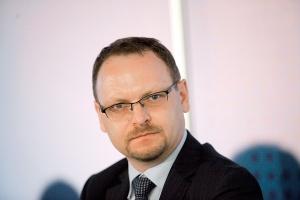 – W Polsce jest tylko 250 wytwórców energii elektrycznej w mikroinstalacjach, podczas gdy w Niemczech blisko 2 mln. To pokazuje, jaki jest nasz potencjał – wskazuje Maciej Stryjecki, członek Społecznej Rady ds. Rozwoju Gospodarki Niskoemisyjnej.