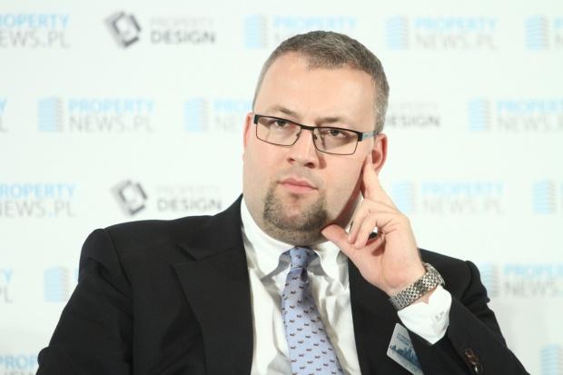Skanska przygotowuje budowę nowego biurowca w Trójmieście