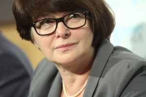 Ekspert Rockwool Polska: efektywność energetyczna - wciąż jest wiele do nadgonienia