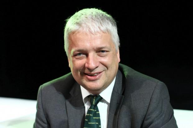 Robert Gwiazdowski: głównym celem przejęcia Lotosu przez Orlen są potrzeby budżetowe